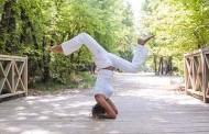 Yoga ile Daha Huzurlu Yaşam
