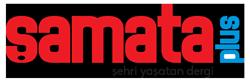 ŞamataPlus Magazin | Şehri Yaşatan Dergi