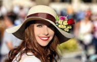 Süslü Kadınlar Türkiye'nin Dört Bir Yanında Pedala Basacak