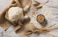 Sağlıklı kışın sırrı artizan lezzetlerde!