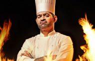 """Gastronomi Dünyasının Yükselen Yıldızı Wassim Hallal, """"20.Randevu İstanbul""""a Geliyor"""