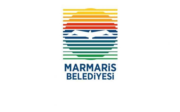 Marmaris Belediyesi Kamuoyu Açıklaması